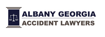 Albany Accident Lawyers Logo